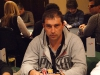 Poker_EM_2000_NLH_261011_Alex_Rettenbacher