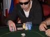 Poker_EM_2000_NLH_261011_Alexander_Boes