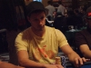 Poker_EM_2000_NLH_261011_Andreas_Altmeyer