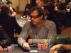 Poker_EM_2000_NLH_261011_Andreas_Krause