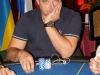 Poker_EM_2000_NLH_261011_Andreas_Werner
