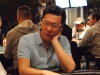 Poker_EM_2000_NLH_261011_Beiyan_Yu
