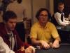 Poker_EM_2000_NLH_261011_Bernhard_Perner