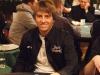Poker_EM_2000_NLH_261011_BodoSbrzesny