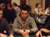 Poker_EM_2000_NLH_261011_Christian_Kitzmueller