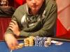 Poker_EM_2000_NLH_261011_Clemens_Manzano