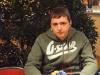Poker_EM_2000_NLH_261011_Clemens_Manzao