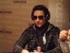 Poker_EM_2000_NLH_261011_Gerald_Karlic