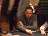 Poker_EM_2000_NLH_261011_Gerd_Eichinger