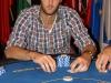 Poker_EM_2000_NLH_261011_Gergoe_Szabo