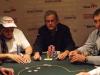 Poker_EM_2000_NLH_261011_Gerhard_Kadlec