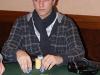 Poker_EM_2000_NLH_261011_Gerhard_Karlic