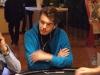 Poker_EM_2000_NLH_261011_Goswien_Siemsen