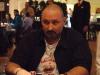 Poker_EM_2000_NLH_261011_Guenter_Gas