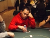 Poker_EM_2000_NLH_261011_HanhTrn