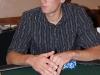 Poker_EM_2000_NLH_261011_Hannes_Pflanzl