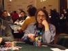 Poker_EM_2000_NLH_261011_Heinz_Kamutzki