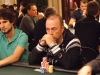 Poker_EM_2000_NLH_261011_Heinz_Traut