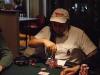 Poker_EM_2000_NLH_261011_Ivo_Donv