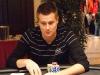 Poker_EM_2000_NLH_261011_Johannes_Holstege