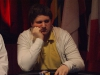 Poker_EM_2000_NLH_261011_Mario_Puccini