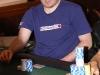 Poker_EM_2000_NLH_261011_Mayer_Szabolcs