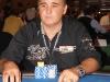 Poker_EM_2000_NLH_261011_Michael_Jambrits