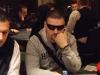 Poker_EM_2000_NLH_261011_Milan_oksic