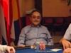 Poker_EM_2000_NLH_261011_Muday_Izak