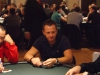 Poker_EM_2000_NLH_261011_Nenad_Markovic