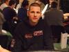 Poker_EM_2000_NLH_261011_Niki_Kovacs