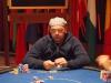 Poker_EM_2000_NLH_261011_Omar_Zanarini