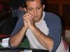 Poker_EM_2000_NLH_261011_Omid_Mojaverian