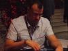 Poker_EM_2000_NLH_261011_Robert_Zipf
