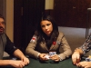 Poker_EM_2000_NLH_261011_Sandra_Naujoks