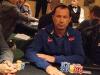 Poker_EM_2000_NLH_261011_Sigi_Stockinger