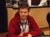 Poker_EM_2000_NLH_261011_Stefan_Jedlica