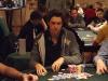 Poker_EM_2000_NLH_261011_Thomas_Brauner