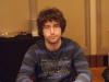 Poker_EM_2000_NLH_261011_Thomas_Butzhammer