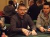 Poker_EM_2000_NLH_261011_Thomas_Hofmann