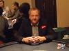 Poker_EM_2000_NLH_261011_Waldemar_Trost