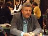 Poker_EM_2000_NLH_261011_Wilhelm_Artner