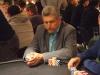 Poker_EM_2000_NLH_261011_Wilhelm_Artnr