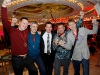 poker-manager-stefan-gollubits-nations-cup-gewinner