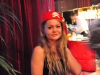 playersparty (18)