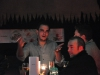 playersparty (36)