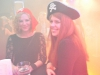 playersparty (38)