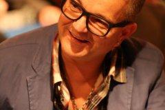 Poker EM 2014 - 150 NLH - 27-10-2014