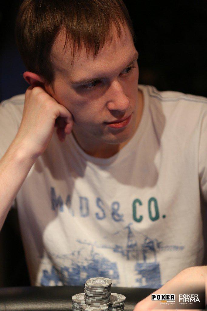 PokerEM_1500_NLH_30102014_3H9A9797