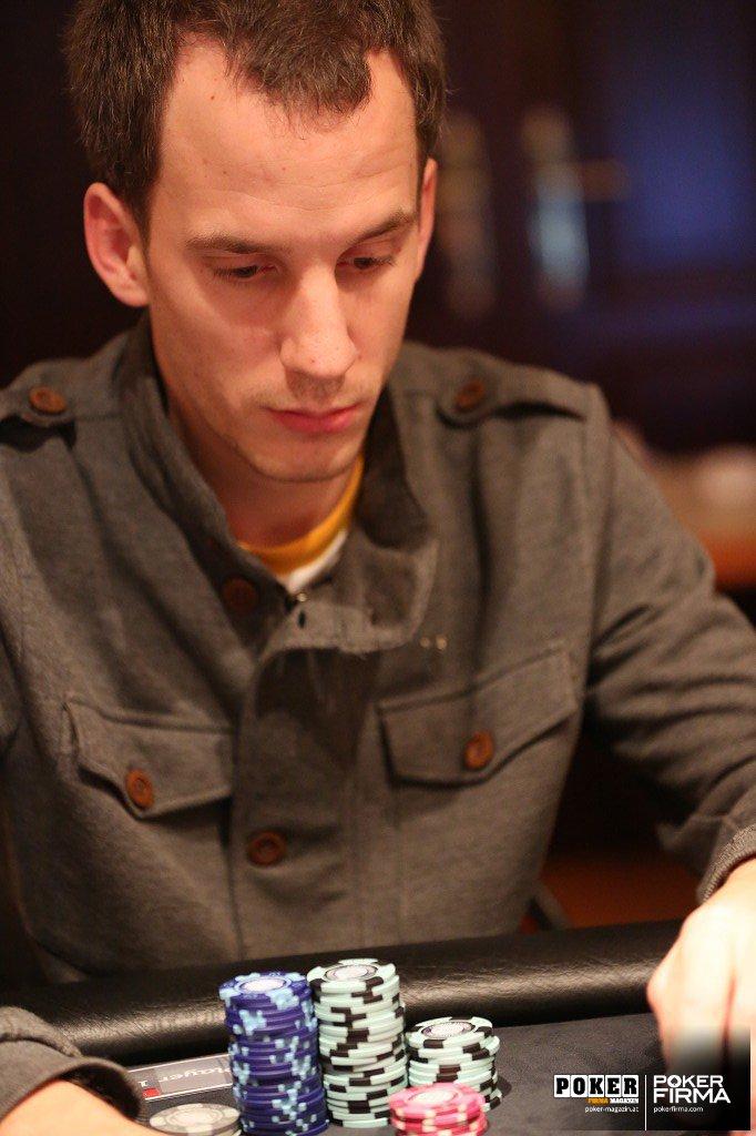 PokerEM_1500_NLH_30102014_Alexander_Freund